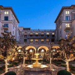 Отель Montage Beverly Hills фото 10