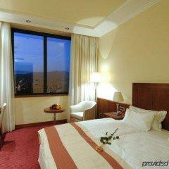 Hotel Antunovic Zagreb фото 17