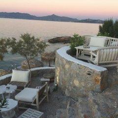 Отель Kekrifalia Греция, Агистри - отзывы, цены и фото номеров - забронировать отель Kekrifalia онлайн фото 8