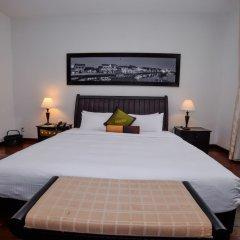 Hoi An Historic Hotel фото 10