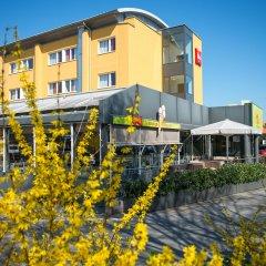 Отель ibis Zurich Adliswil детские мероприятия
