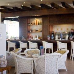 Отель Fuerteventura Princess фото 2