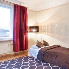 Апартаменты Tallinn City Apartments детские мероприятия