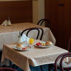 Hotel Fortuna в номере