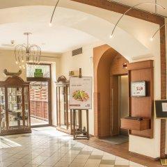 Отель Qubus Hotel Wroclaw Польша, Вроцлав - 1 отзыв об отеле, цены и фото номеров - забронировать отель Qubus Hotel Wroclaw онлайн интерьер отеля