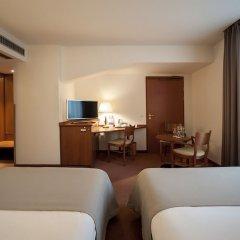 Отель Mercure Poznań Centrum Польша, Познань - 2 отзыва об отеле, цены и фото номеров - забронировать отель Mercure Poznań Centrum онлайн фото 6