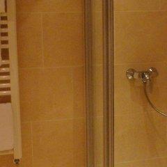 Отель Sunotel Kreuzeck ванная фото 2