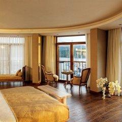 Marti Hemithea Hotel Турция, Кумлюбюк - отзывы, цены и фото номеров - забронировать отель Marti Hemithea Hotel онлайн помещение для мероприятий фото 2