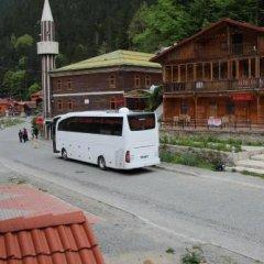 Serah Apart Motel Турция, Узунгёль - отзывы, цены и фото номеров - забронировать отель Serah Apart Motel онлайн городской автобус