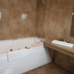 Гостиница Лавина Отель Украина, Днепр - отзывы, цены и фото номеров - забронировать гостиницу Лавина Отель онлайн спа
