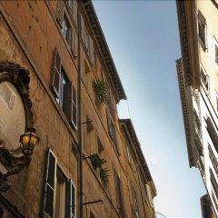 Отель Pantheon Relais фото 2
