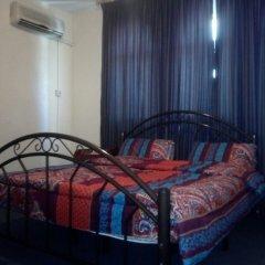 Отель Sami Apartments Иордания, Амман - 1 отзыв об отеле, цены и фото номеров - забронировать отель Sami Apartments онлайн комната для гостей фото 5