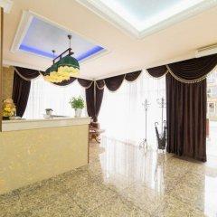 Бутик-отель ANI Сочи помещение для мероприятий фото 3