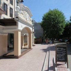 Гостиница Нота Бене фото 3