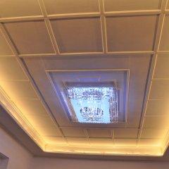 Galle Star Hotel Галле ванная фото 2