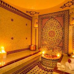 Отель Idou Anfa Hotel Марокко, Касабланка - отзывы, цены и фото номеров - забронировать отель Idou Anfa Hotel онлайн сауна
