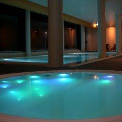 Monte Filipe Hotel & Spa бассейн фото 2