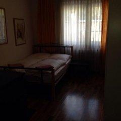 Hotel Einig комната для гостей фото 3