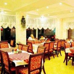 Phu Quy 2 Hotel питание фото 3