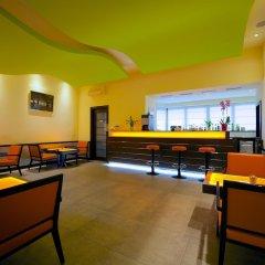 Отель Mercure Torino Crystal Palace детские мероприятия