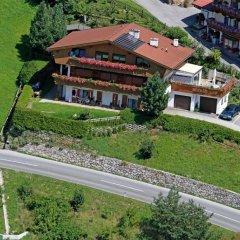 Отель Haus Rinner фото 5