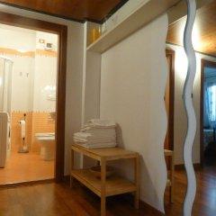 Отель Padovaresidence Piazza delle Erbe Италия, Падуя - отзывы, цены и фото номеров - забронировать отель Padovaresidence Piazza delle Erbe онлайн удобства в номере