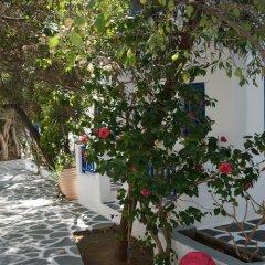 Отель Acrogiali фото 5