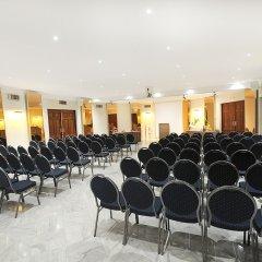 Отель Gounod Hotel Франция, Ницца - 7 отзывов об отеле, цены и фото номеров - забронировать отель Gounod Hotel онлайн помещение для мероприятий фото 2