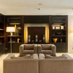 Отель Vilamarí Испания, Барселона - 5 отзывов об отеле, цены и фото номеров - забронировать отель Vilamarí онлайн развлечения