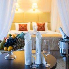 Гостиница AMAKS Сити в Красноярске 7 отзывов об отеле, цены и фото номеров - забронировать гостиницу AMAKS Сити онлайн Красноярск фото 4