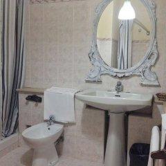 Отель Bed & Breakfast Santa Fara ванная фото 2