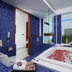 Отель La Flora Resort Patong спа фото 3