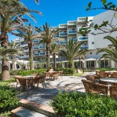 Отель Apollo Beach фото 5