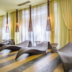Отель Barceló Royal Beach Болгария, Солнечный берег - 1 отзыв об отеле, цены и фото номеров - забронировать отель Barceló Royal Beach онлайн фото 9