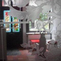 Отель Holiday Home Zuiderzin
