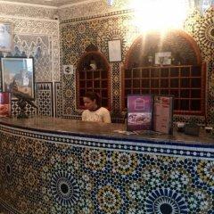 Отель Al Mamoun Марокко, Касабланка - 2 отзыва об отеле, цены и фото номеров - забронировать отель Al Mamoun онлайн развлечения