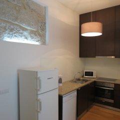 Апартаменты Citybreak-apartments Bolhao в номере фото 2