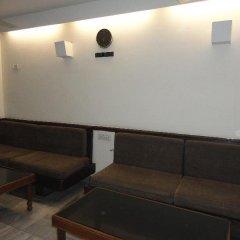 Vivek Hotel интерьер отеля фото 3