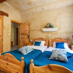 Отель Bellavista Farmhouses Gozo детские мероприятия фото 2