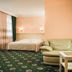 Отель Natali Чехия, Карловы Вары - отзывы, цены и фото номеров - забронировать отель Natali онлайн фото 10