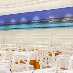 Globales Santa Ponsa Park Hotel фото 2