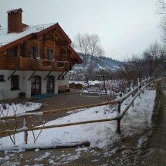 Гостиница Lev фото 16