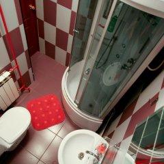 Baby Lemonade Hostel интерьер отеля фото 4
