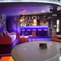 Europe Hotel Sofia София развлечения