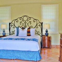 Отель Cdsp 10 - Stamm Мексика, Кабо-Сан-Лукас - отзывы, цены и фото номеров - забронировать отель Cdsp 10 - Stamm онлайн комната для гостей