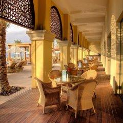 Djibouti Palace Kempinski in Djibouti, Djibouti from 384$, photos, reviews - zenhotels.com photo 14
