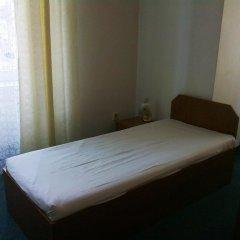 Отель U Sládků Чехия, Прага - отзывы, цены и фото номеров - забронировать отель U Sládků онлайн комната для гостей