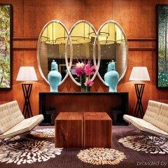Отель Four Seasons Hotel Vancouver Канада, Ванкувер - отзывы, цены и фото номеров - забронировать отель Four Seasons Hotel Vancouver онлайн интерьер отеля