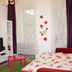 Отель Vienna Австрия, Вена - отзывы, цены и фото номеров - забронировать отель Vienna онлайн комната для гостей фото 4