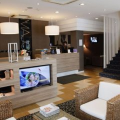 Hotel Majorca интерьер отеля фото 3
